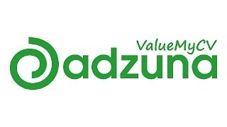 ValueMyCV Logo