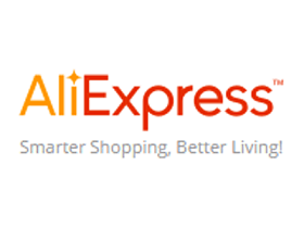 Aliexpress UK Discount Codes, Sales, Cashback Offers & Deals