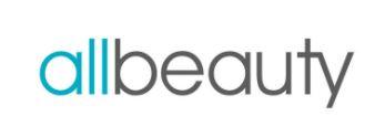 allbeauty Logo