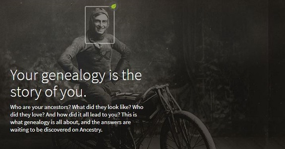 Ancestry Discount Codes, Sales, Cashback Offers & Deals