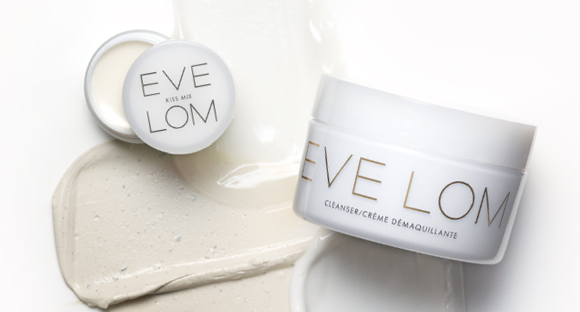 Beauty Expert Eve Lom Creme