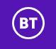 BT Broadband — New Customers Logo