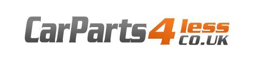 CarParts4Less Logo