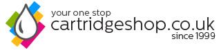 Cartridgeshop Logo