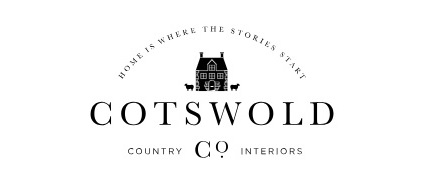 Cotswold Company Logo