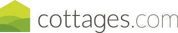 Cottages.com Logo