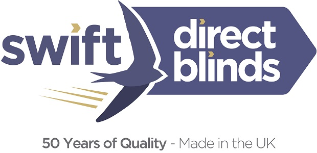 Direct Blinds Logo
