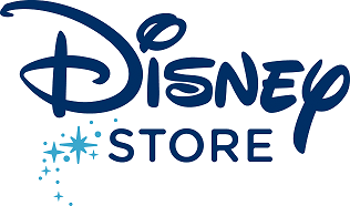 shopDisney Discount Codes, Sales, Cashback Offers & Deals