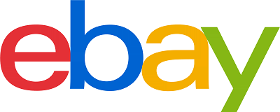 eBay UK Discount Codes, Sales, Cashback Offers & Deals
