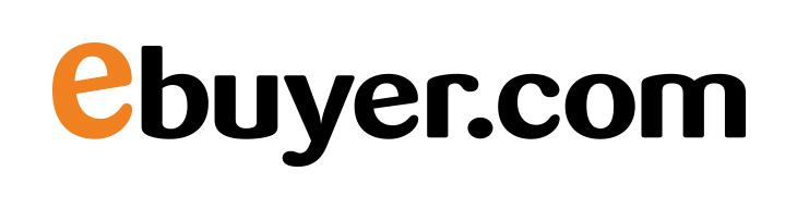 ebuyer.com Logo