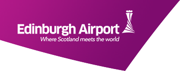 Edinburgh Airport Parking Logo