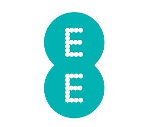 EE Mobile Contracts Logo