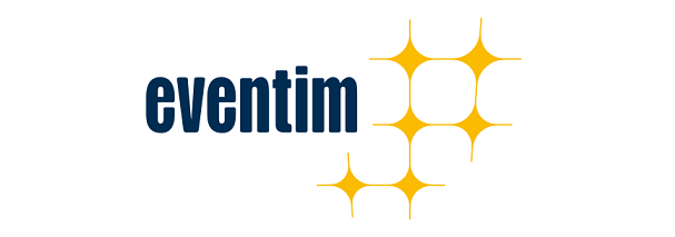 Eventim Logo
