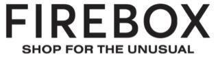 Firebox Logo