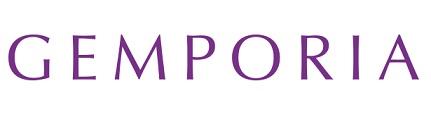 Gemporia Logo