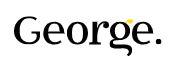 George at Asda Logo