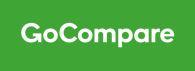 GoCompare Car Insurance Logo