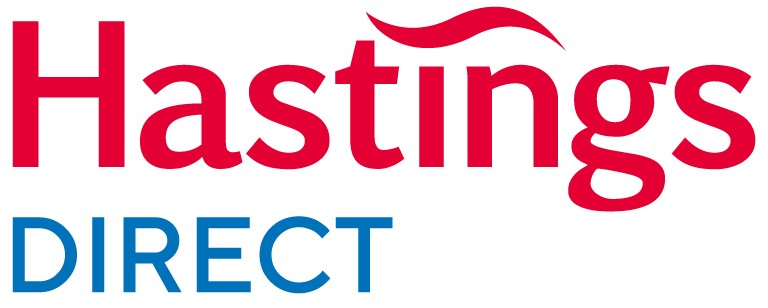 Hastings Direct Logo