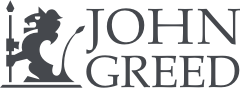 John Greed Jewellery Logo