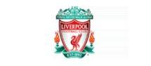 Liverpool FC Store Logo