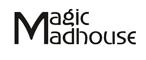 Magic Madhouse Logo