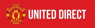 Manchester United Megastore Logo