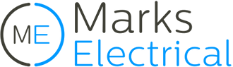 Marks Electrical Logo