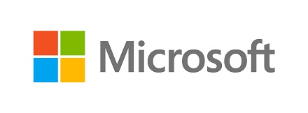 Microsoft Store Discount Codes, Sales, Cashback Offers