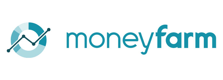 Moneyfarm Logo