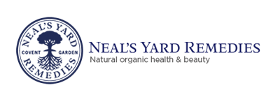 Neals Yard Remedies Logo