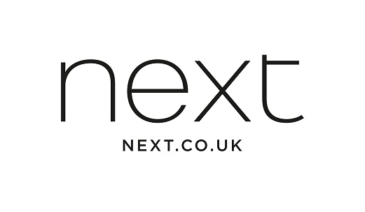 Next Discount Codes, Sales & Cashback Offers