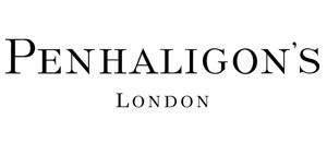 Penhaligon's Logo