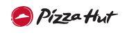 Pizza Hut Delivery Logo