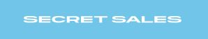 Secret Sales Logo