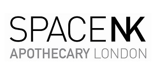 Space NK Apothecary London Logo