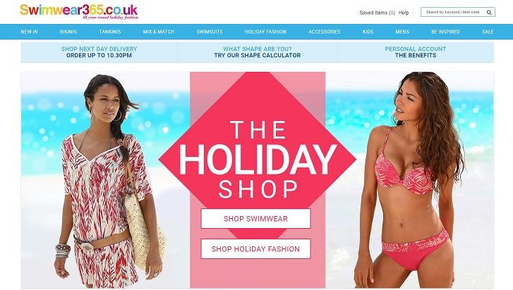 1641448287039 Swimwear365 Discount Codes, Sales, Cashback Offers & Deals ...