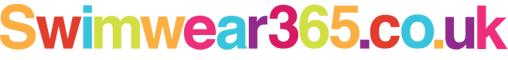 Swimwear365 Logo