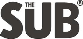 The Sub Logo