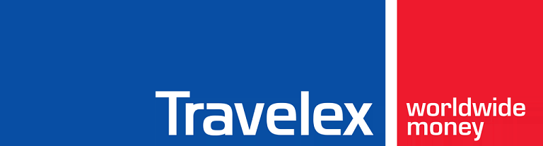 Travelex forex rates
