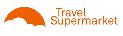 Travelsupermarket Logo