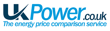 UK Power Logo