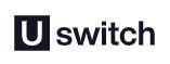 Uswitch Energy Comparison Logo