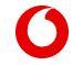 Vodafone Handset Contracts Logo
