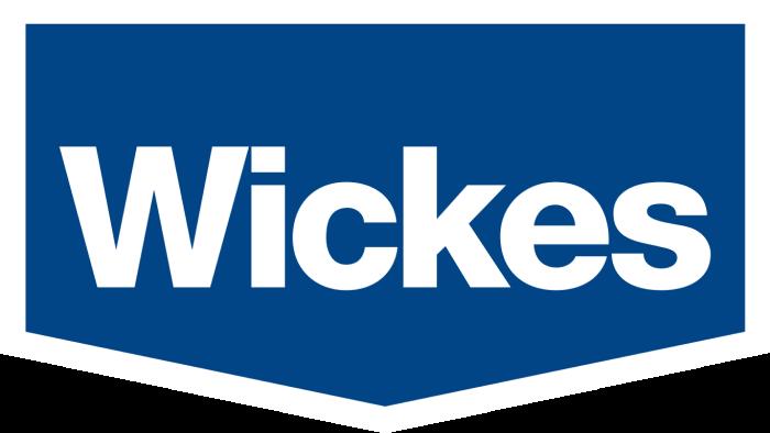 Wickes Logo
