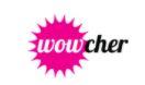 Wowcher Logo