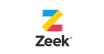 Zeek Logo