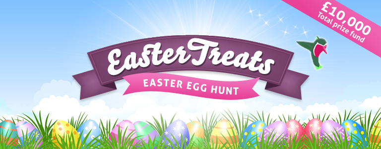 https://www.topcashback.co.uk/Images/Game/easter-2017/easter-blog-2017.jpg