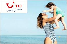 TUI (Thomson)