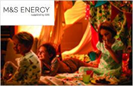 MS Energy