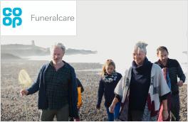 Co-op Funeral